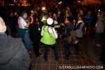 occupy_la2_by_Justin_Sullivan-18