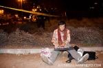 occupy_la2_by_Justin_Sullivan-40