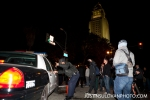 occupy_la2_by_Justin_Sullivan-78
