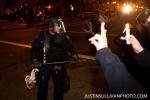 occupy_la2_by_Justin_Sullivan-86